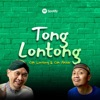 TONG LONTONG