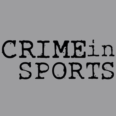 Crime in Sports:James Pietragallo & Jimmie Whisman
