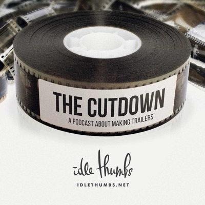 The Cutdown:Idle Thumbs