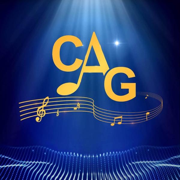 Nouveaux chants du règne - Témoigner à Dieu