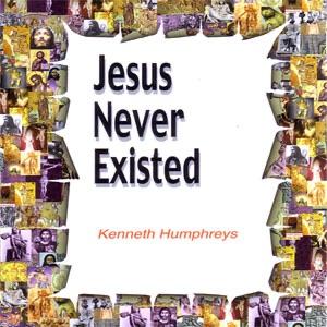 Debate-JesusNeverExisted?_PremierChristianRadio