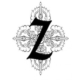 Zephyr Yoga Inspiration Podcast Yoga Nidra Health Healing On Apple Podcasts