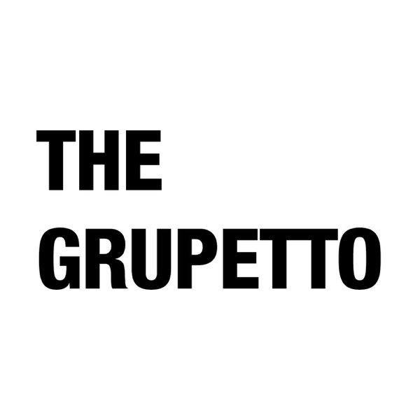 Listen To The Grupetto Podcast Online At PodParadise com