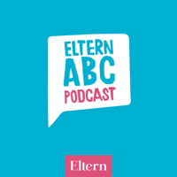 ELTERN ABC podcast