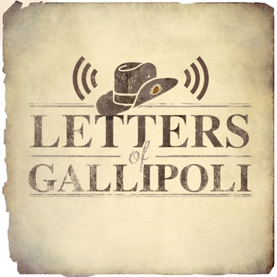 Letters of Gallipoli