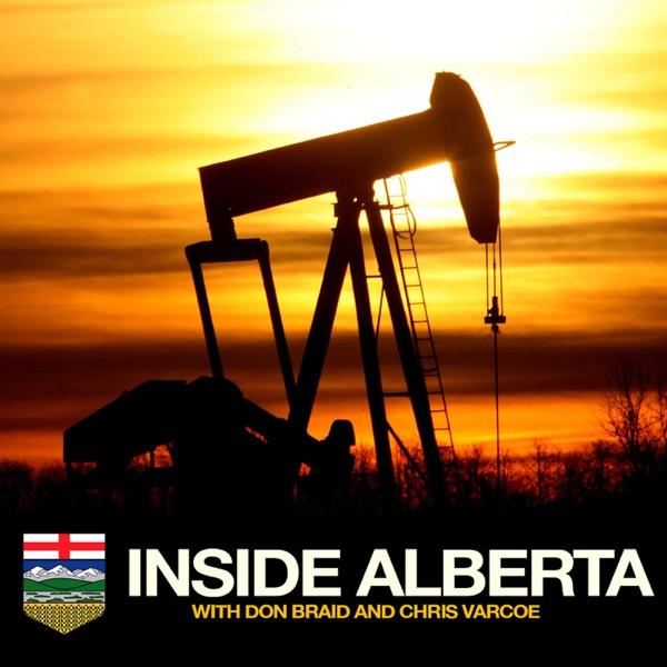 Inside Alberta