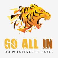 Go All In podcast
