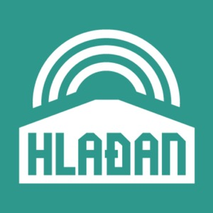 Hlaðan - Hlaðvarp Bændablaðsins