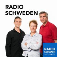 Radio Schweden podcast