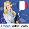 Learn French | FrenchPod101.com - FrenchPod101.com