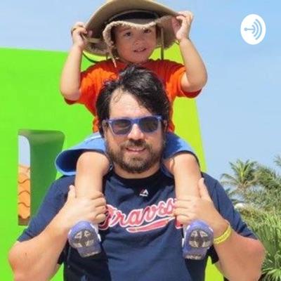 El Picalibro:Fernando Fuentes Pinzon