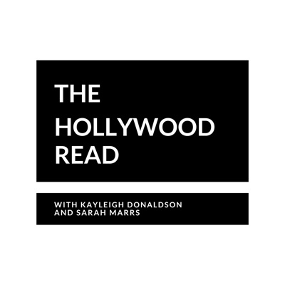 The Hollywood Read