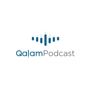 Qalam Institute Podcast