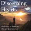 Discerning Hearts - Catholic Podcasts artwork