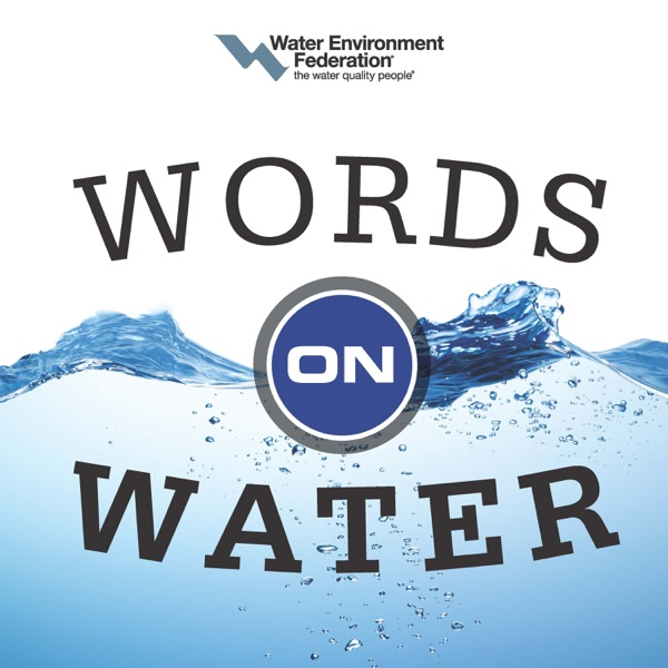 Words On Water