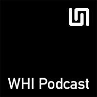 We Have Information podcast