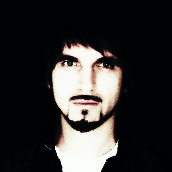 Ahmet Kilic Mixes