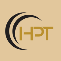 HPT Covington podcast