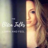 The Buca Talks