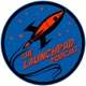 The Launchpad Podcast