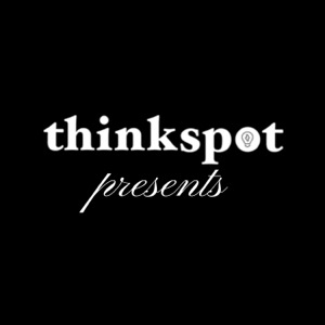 thinkspot Presents