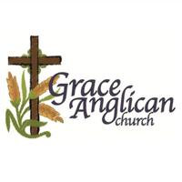 Grace Anglican Church Gastonia, NC podcast