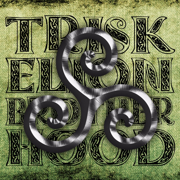 The Triskelion Brotherhood