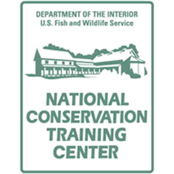 USFWS/NCTC Managing By Network