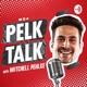 Pelk Talk