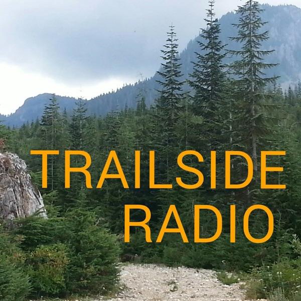 Trailside Radio