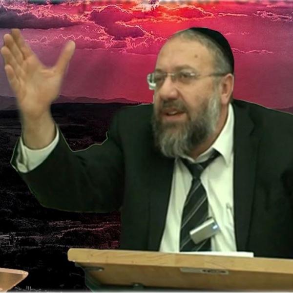 Rab Shaul Credi 3