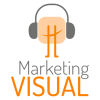 Marketing VISUAL, el podcast podcast