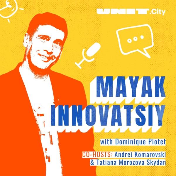Mayak Innovatsiy