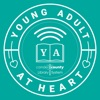 Young Adult At Heart artwork