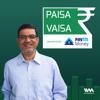 Paisa Vaisa - IVM Podcasts
