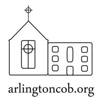 Arlington Church of the Brethren Sermons podcast