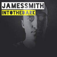 James Smith Into The Dark podcast