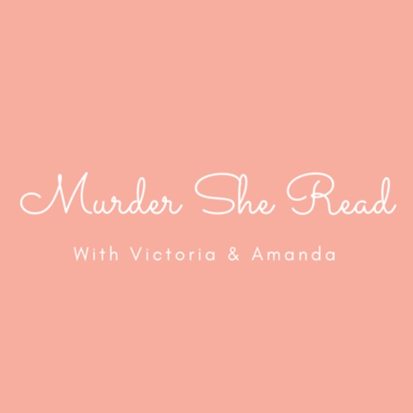 Murder She Read