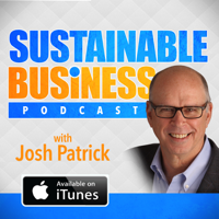 Business Sustainability Radio Show podcast