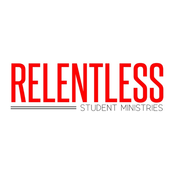 Relentless Student Ministries