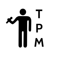The TPM Podcast podcast
