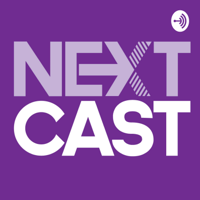 NextCast podcast