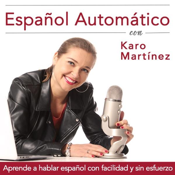Español Automático Podcast