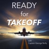 Ready For Takeoff - Turn Your Aviation Passion Into A Career artwork