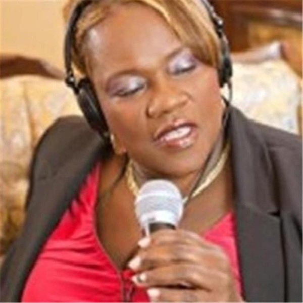 Tell Mama All About It Radio