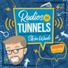 Radios in Tunnels