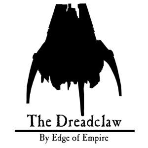The Dreadclaw | A Horus Heresy Podcast