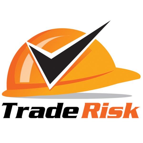 The Trade Risk Podcast