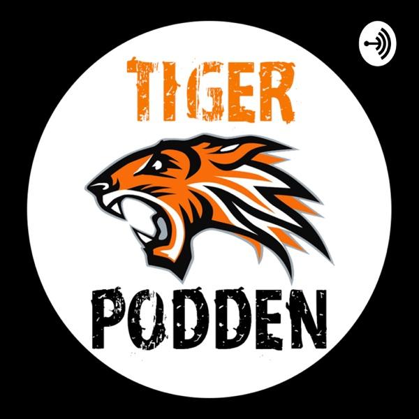Tiger Podden