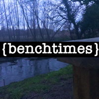 {benchtimes} podcast